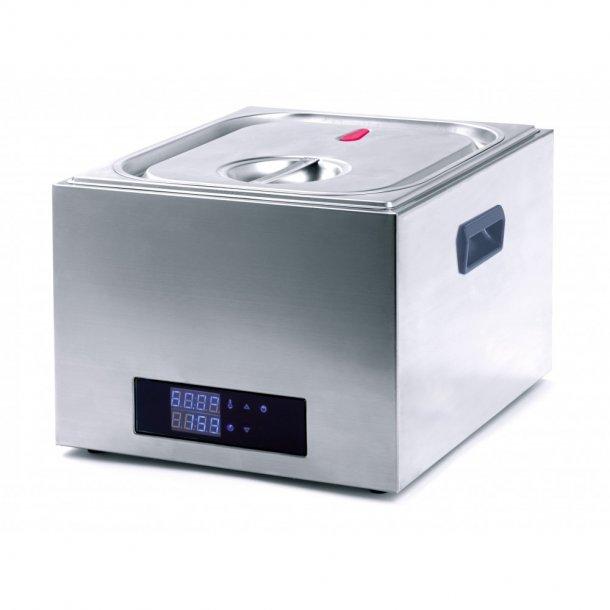 SousVideTools® 14 Liter Vandbad
