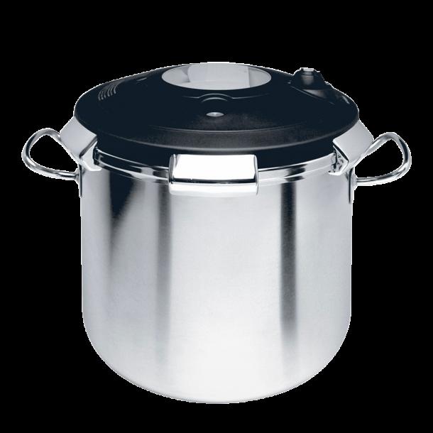 Artame Luna Trykkoger 23 liter