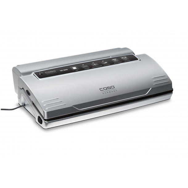 Caso VC 300 Pro Vakuumpakker