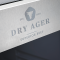 DRY AGER® DX500