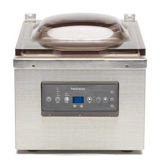 Polyscience® 300 Kammar-vakuumförpackare