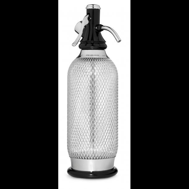 iSi® Sodamaker Classic Sifonflaska 1 liter