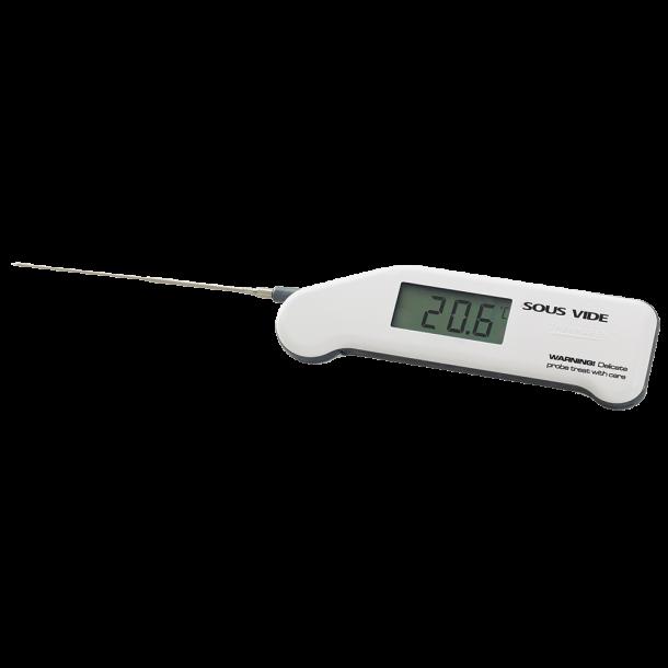 SOUS VIDE Thermapen Termometer