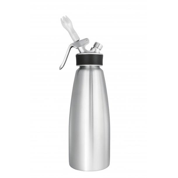 iSi® Cream Profi Whip Sifonflaska 1 liter