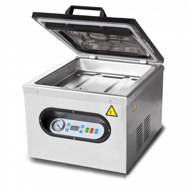 SousVideTools® Kammer Vakuumpakker